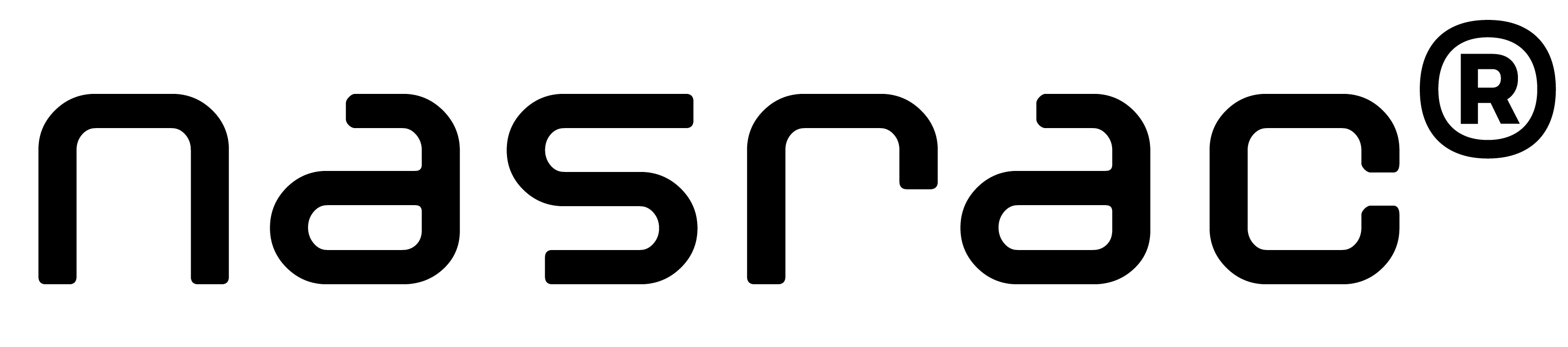 nasrac®